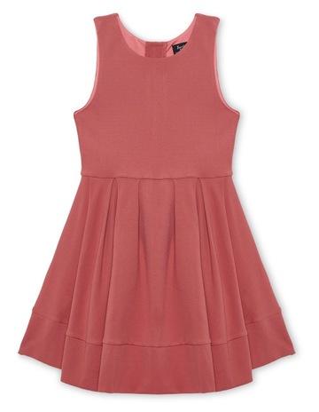 2c8b837172d Bardot Junior AURELIA HI-LO DRESS