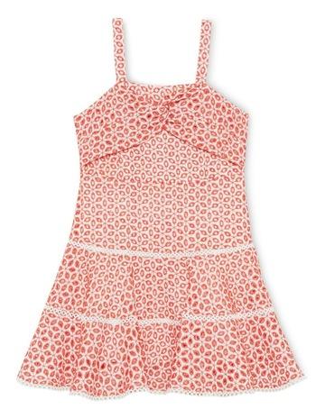 972400792d8 Bardot Junior CAMILLE DRESS