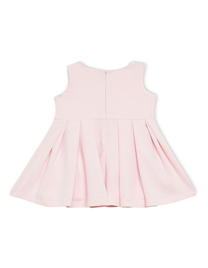 Malibu Bowie Dress image 2