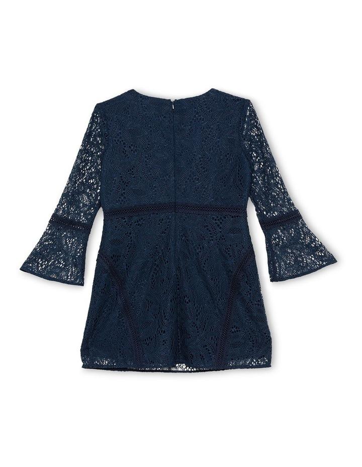 Monroe Dress 3-7 image 2