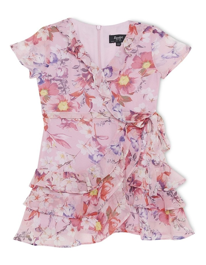 Luella Rara Dress 3-7 image 1