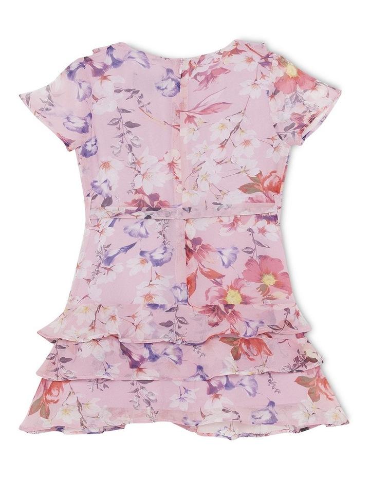 Luella Rara Dress 3-7 image 2