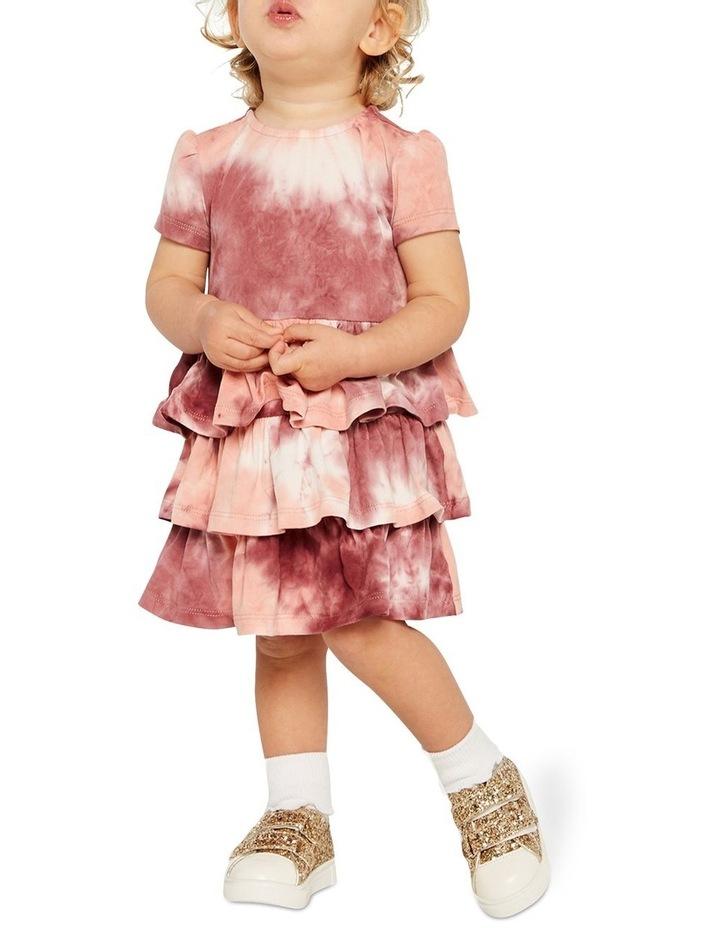 Nola Rara Dress 000-2 image 1