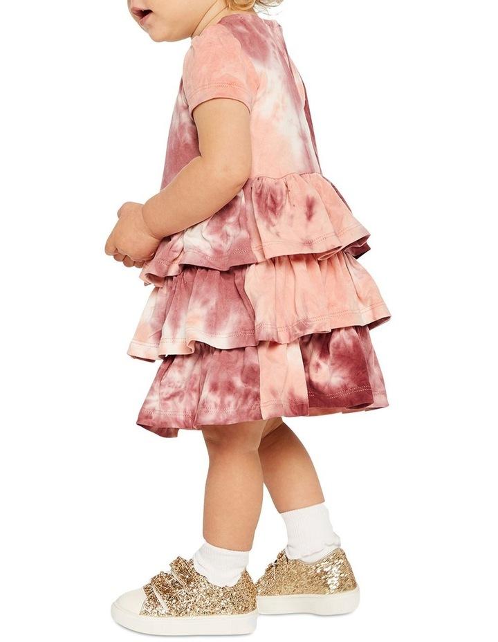 Nola Rara Dress 000-2 image 2