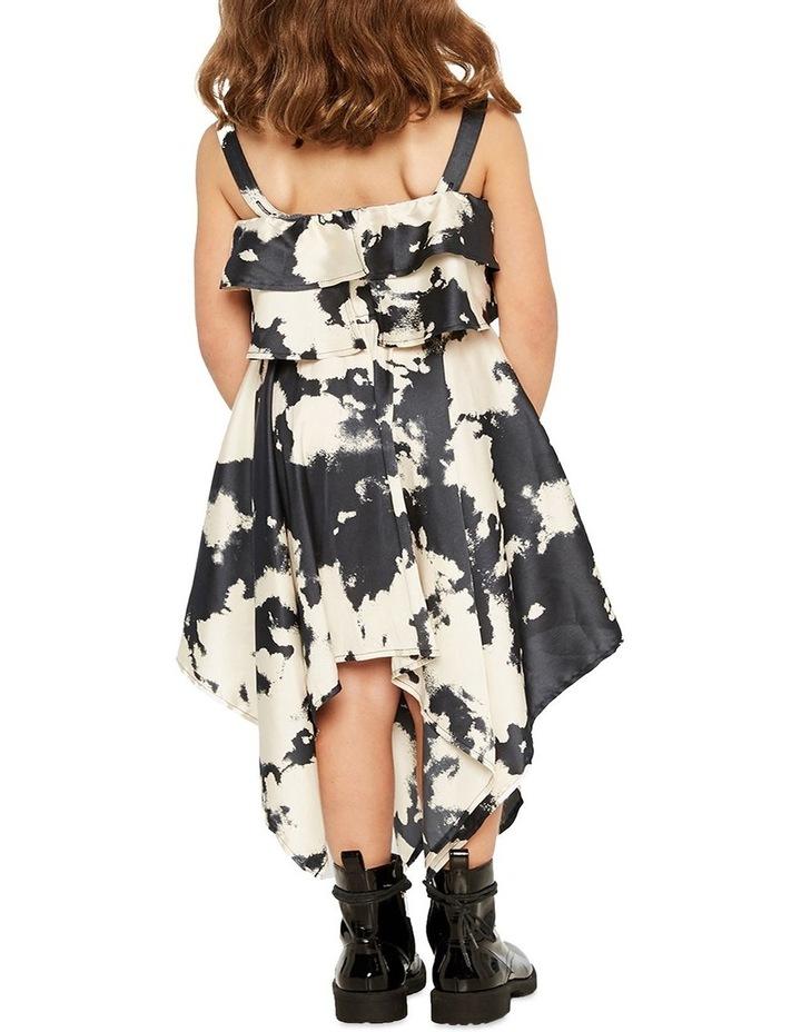Addy Hanky Dress 3-7 image 3