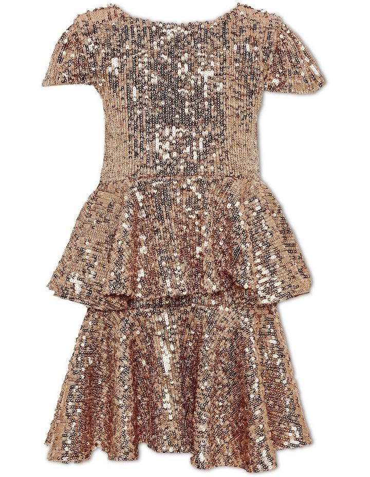 Goldie Dress 000-3 image 1