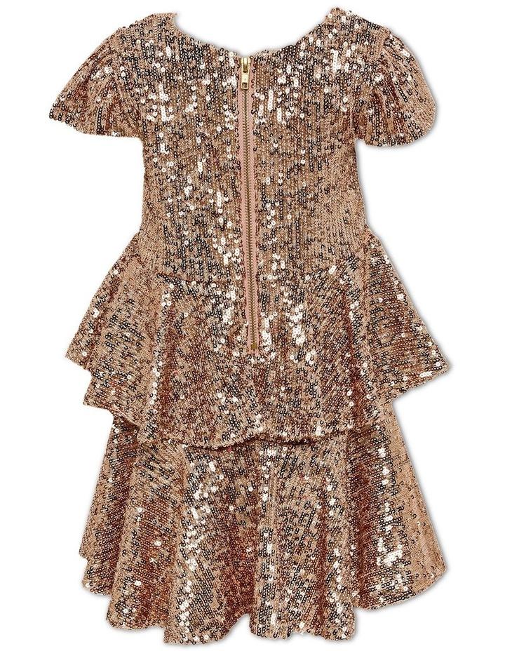 Goldie Dress 000-3 image 2