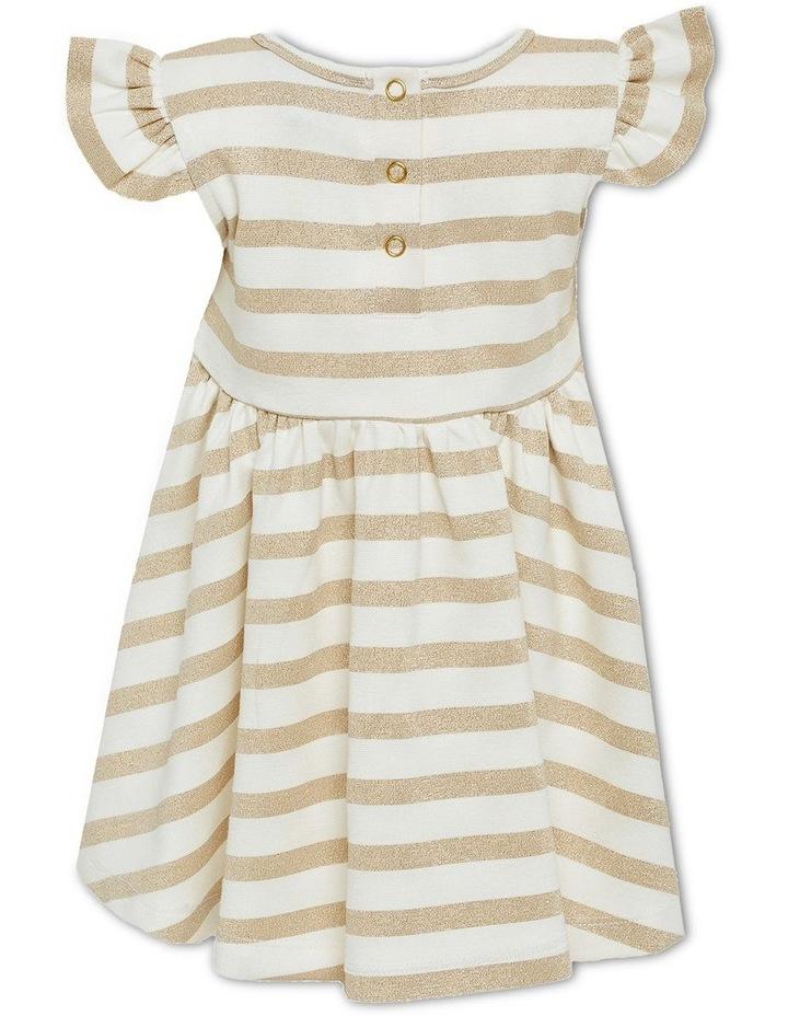 Goldie Bubble Dress 000-2 image 2