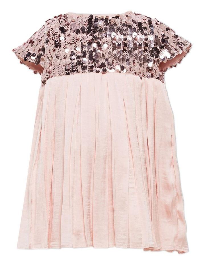 Nolene Sequin dress 000-2 image 1