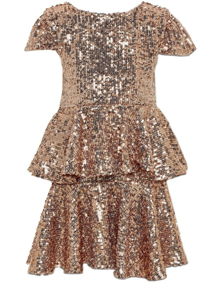 Goldie Dress 3-7 image 1