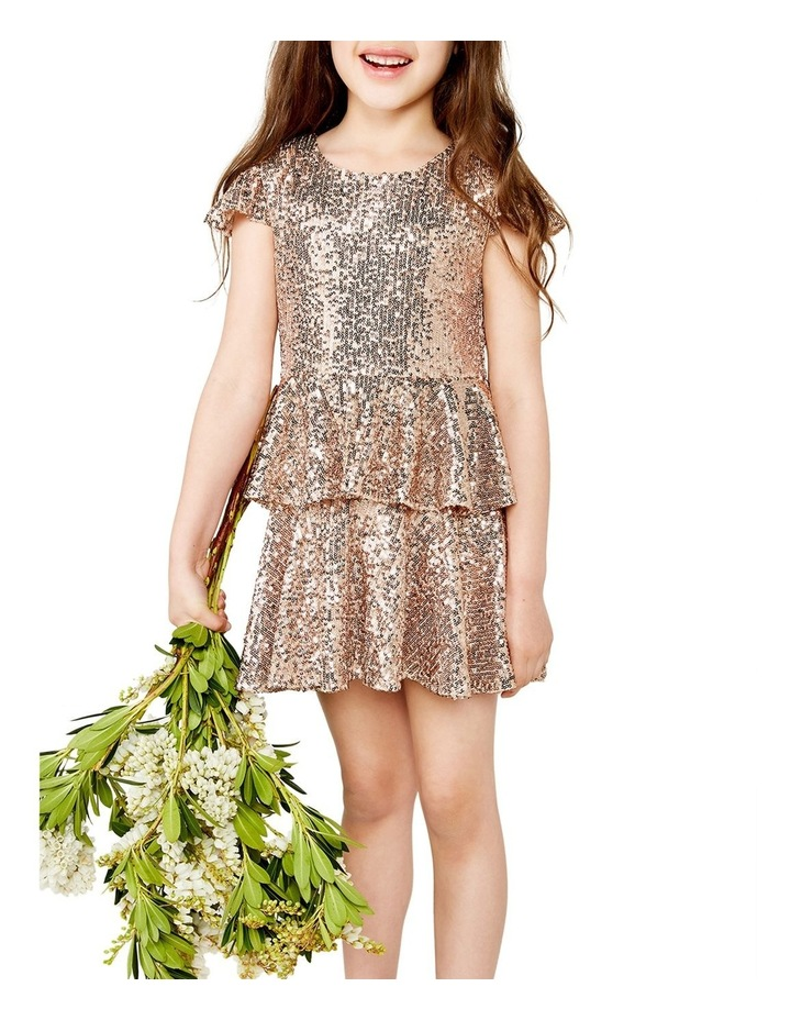 Goldie Dress 3-7 image 3