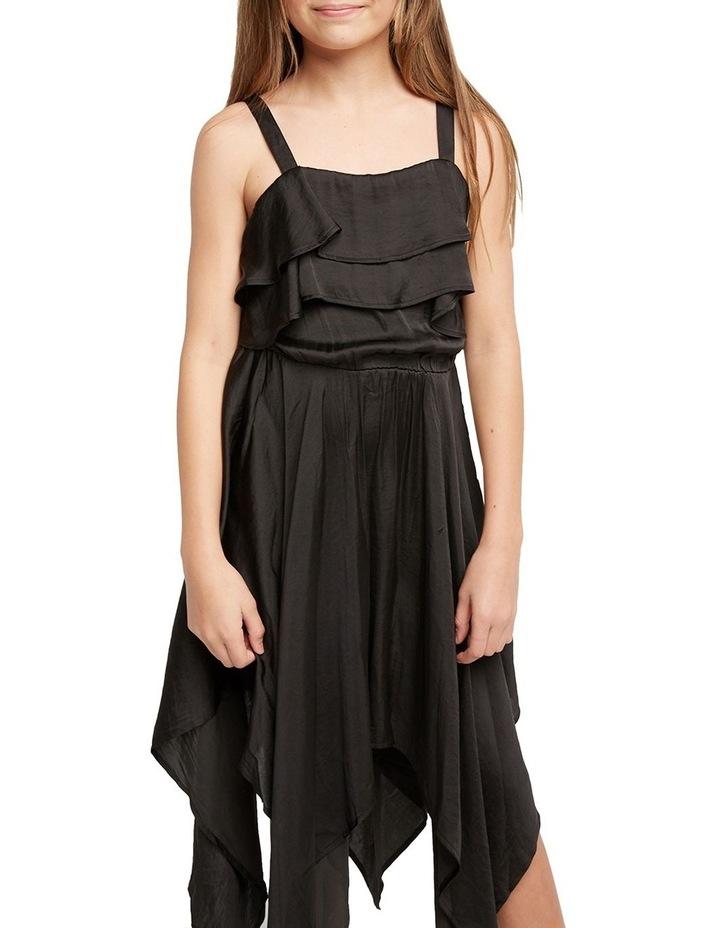 Addy Hanky Dress 8-16 image 1