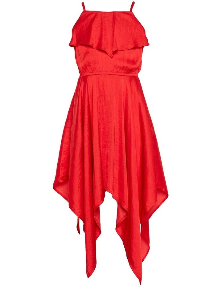 Mila Hanky Dress 3-7 image 1