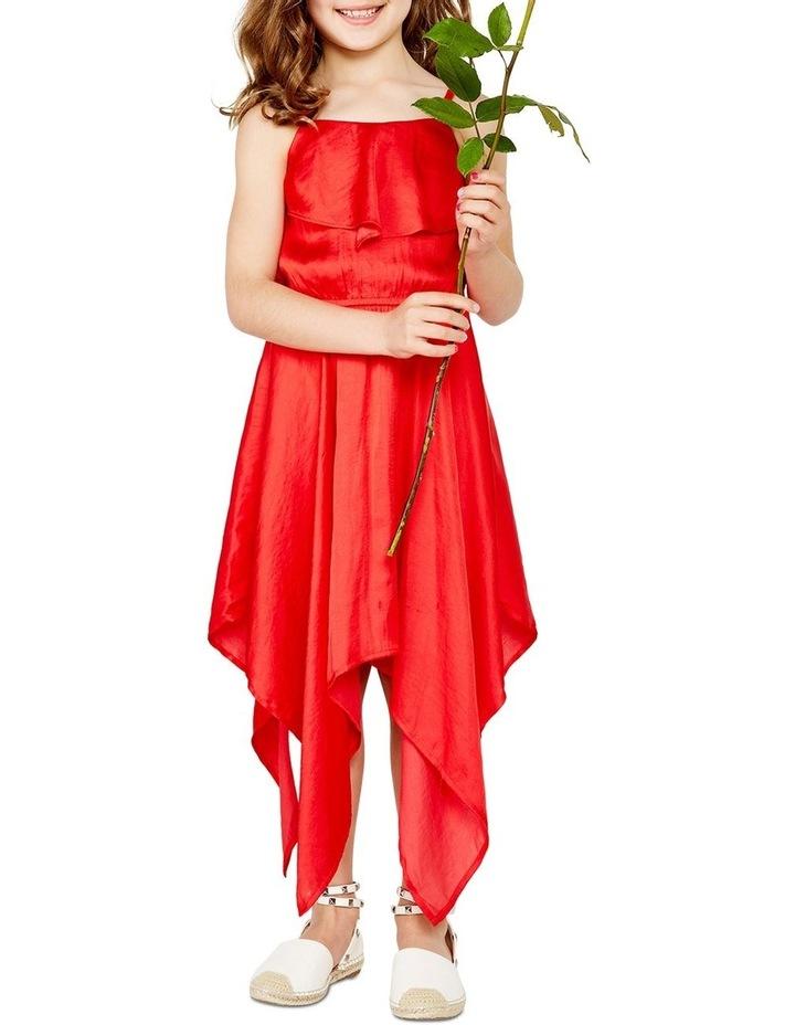 Mila Hanky Dress 3-7 image 3