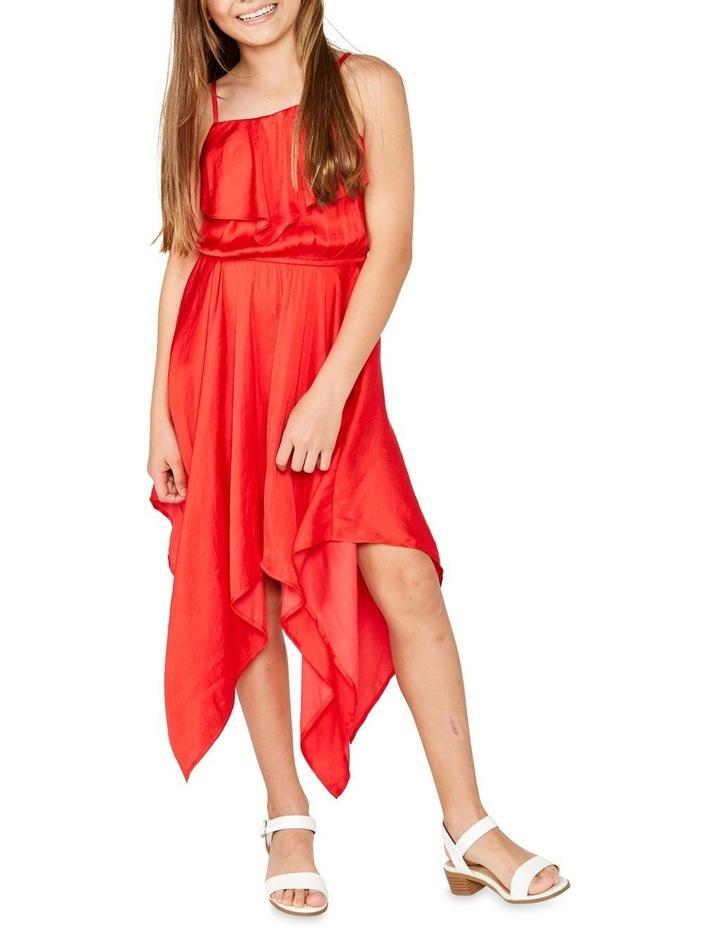 Mila Hanky Dress 8-16 image 1