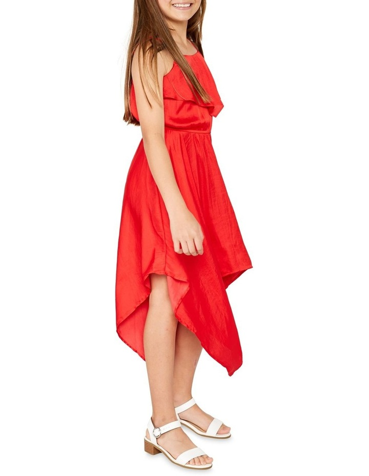 Mila Hanky Dress 8-16 image 2