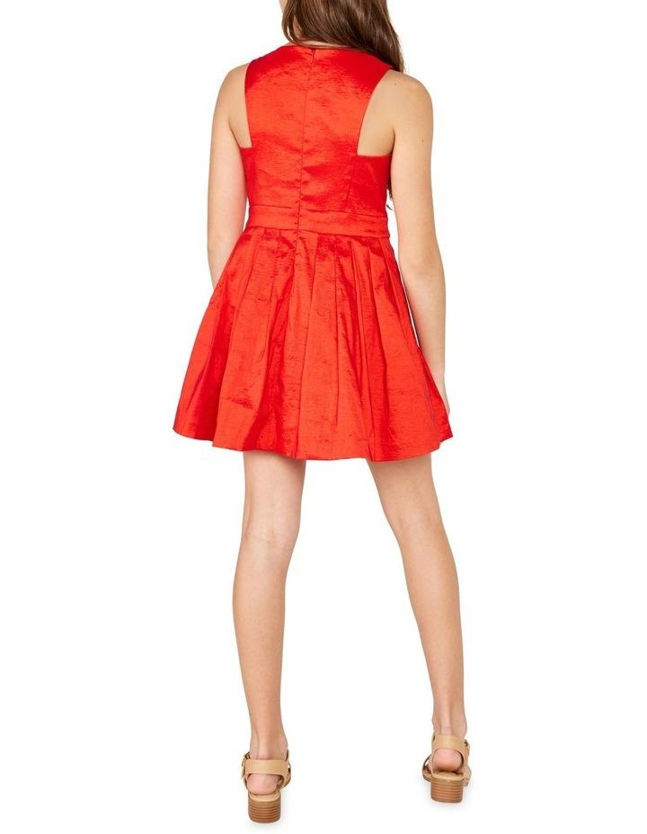 Nelly Jewel Dress 8-16 image 3