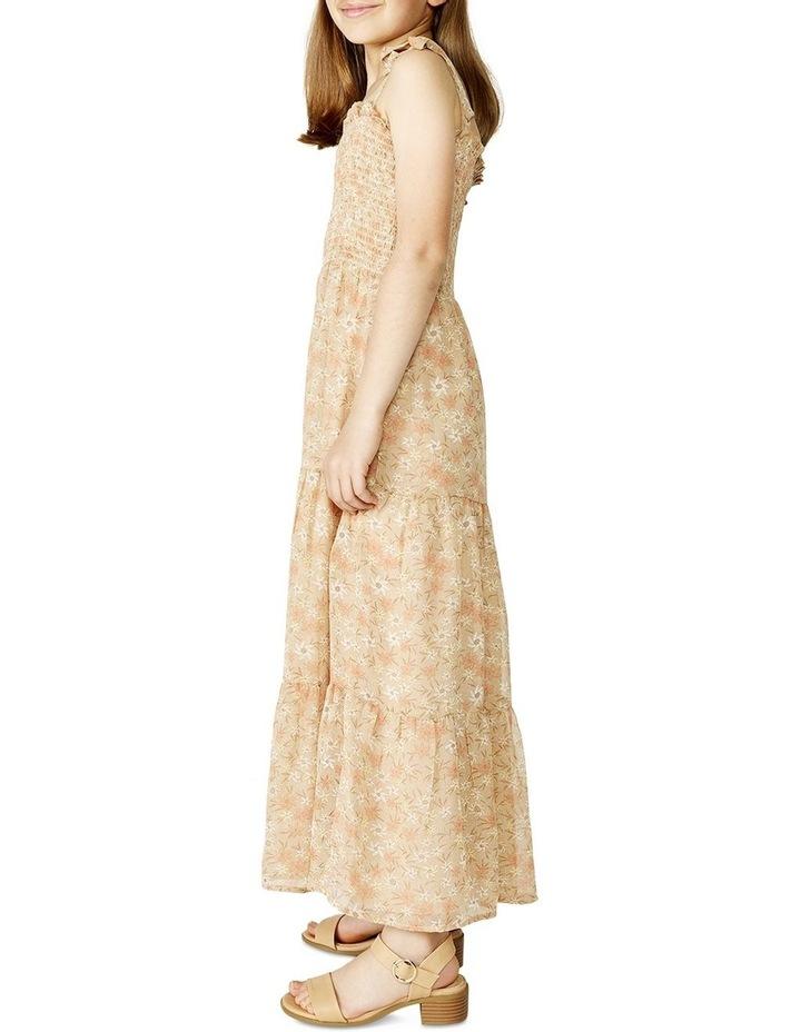 Elize Maxi Dress 8-16 image 2