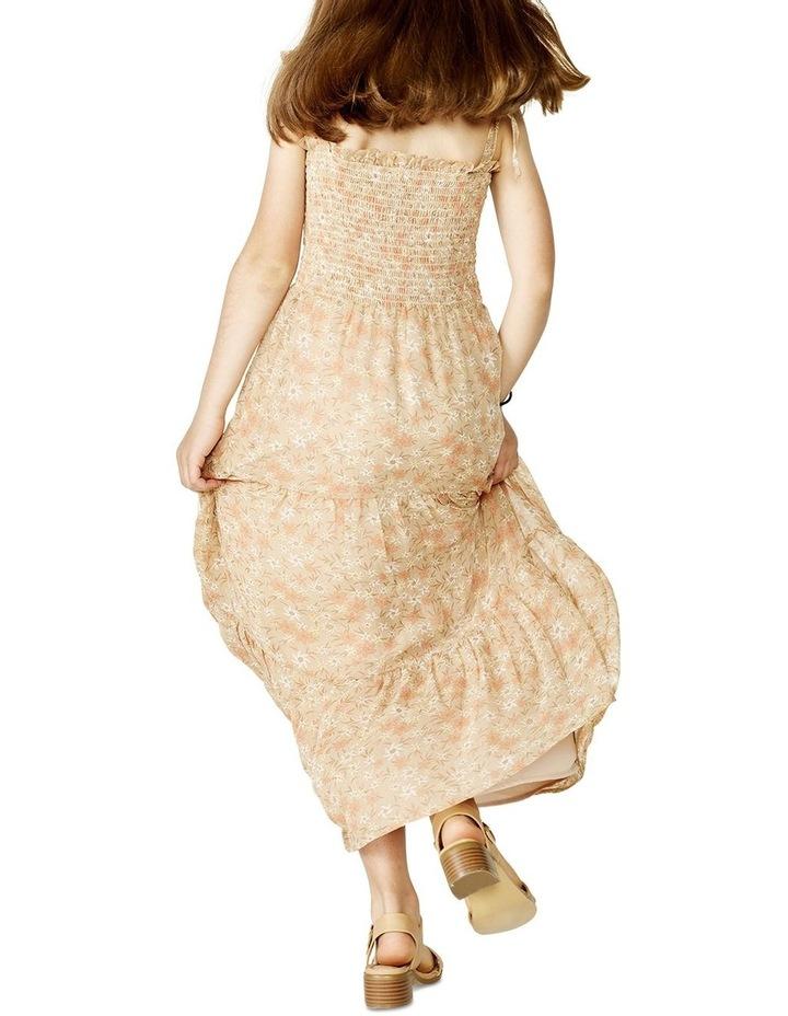 Elize Maxi Dress 8-16 image 3