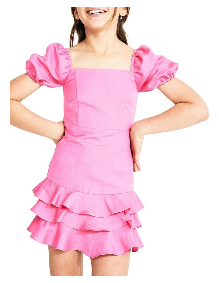 Simona Mini Dress image 1