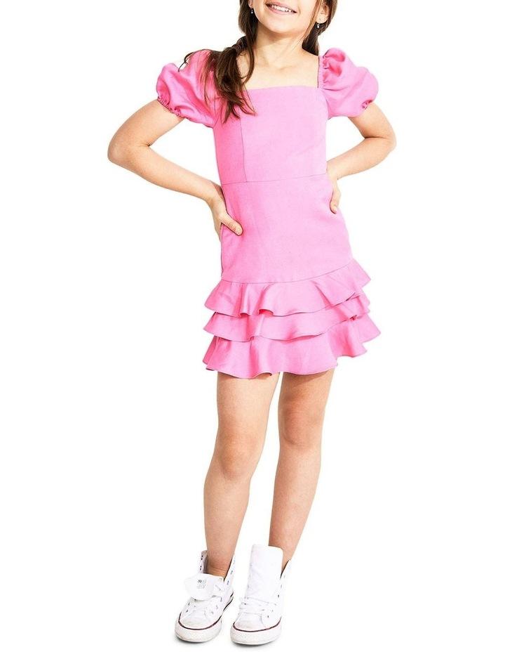 Simona Mini Dress image 2