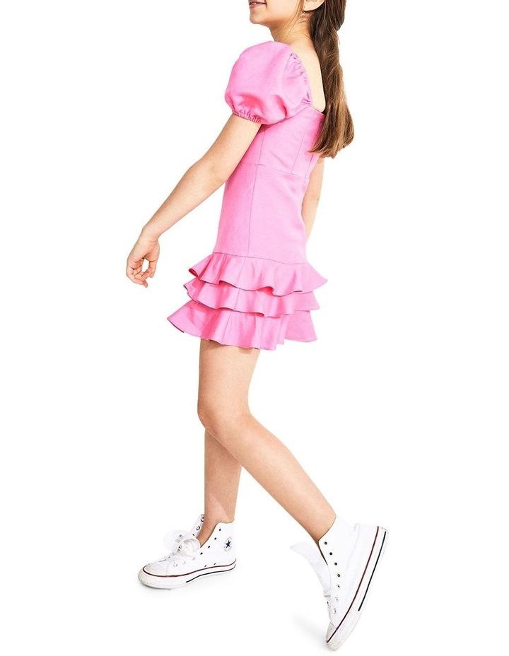 Simona Mini Dress image 3