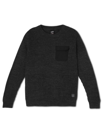 014c695a Boys Jumpers & Cardigans | Myer Online | MYER