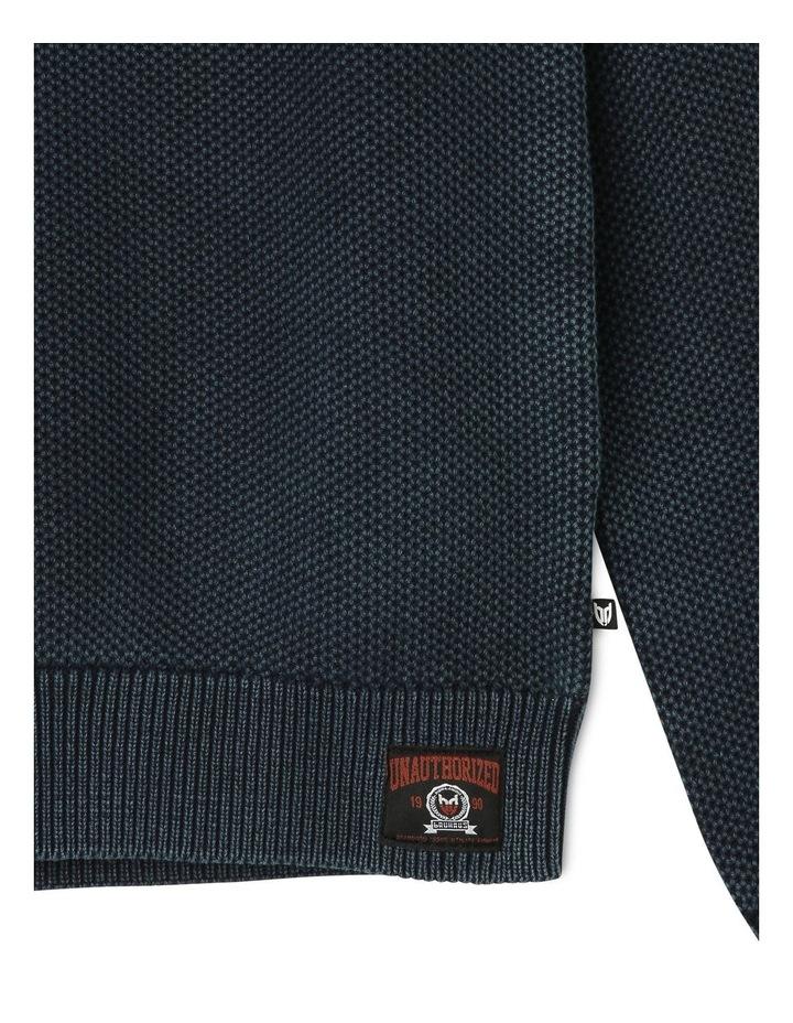 Knit Sweater image 2