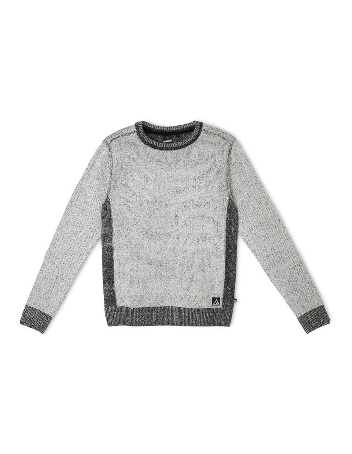 Reversible Sweater image 1