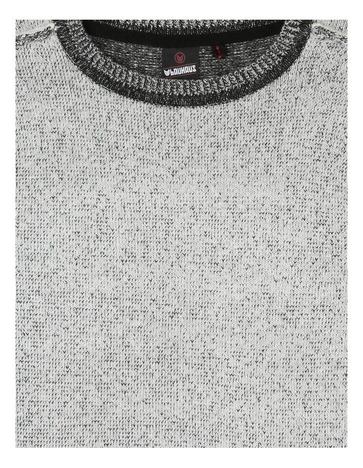 Reversible Sweater image 2