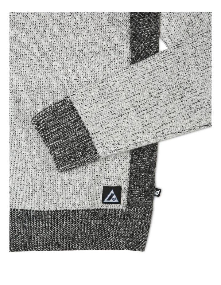 Reversible Sweater image 3