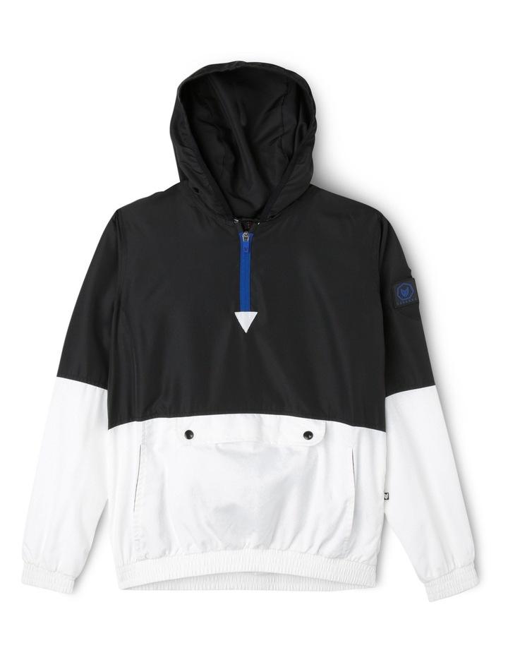Spliced Sport Jacket image 1