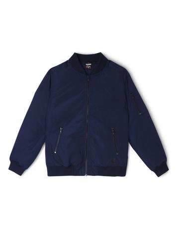 fcafc1313fcf Boys Coats   Jackets