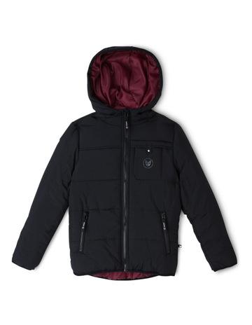 b823096a2 Boys Clothes