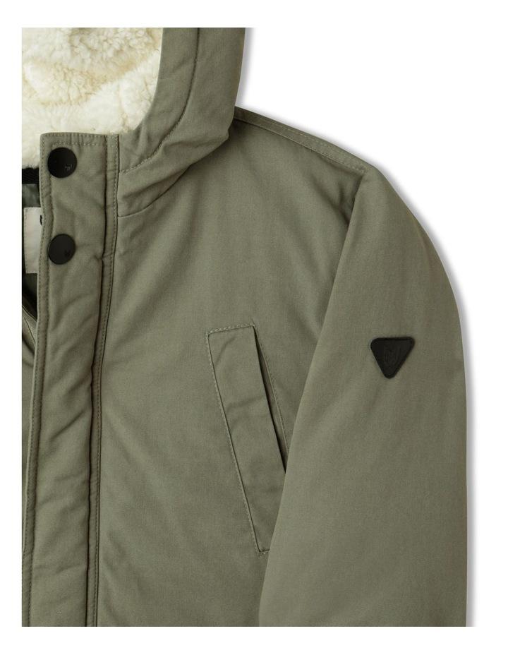 Anorak Jacket image 4