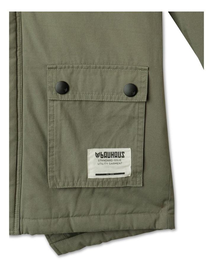 Anorak Jacket image 6