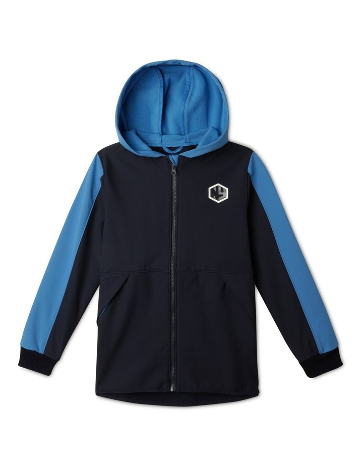 Athletics Jacket image 1