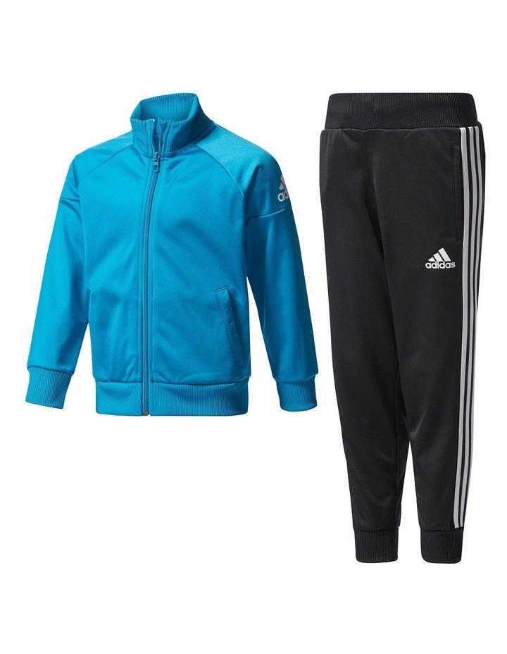 2d45afc3b390 Adidas | Tracksuit Set Tracksuit | MYER