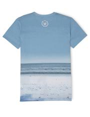 Bauhaus - Venice Beach Impact Tee