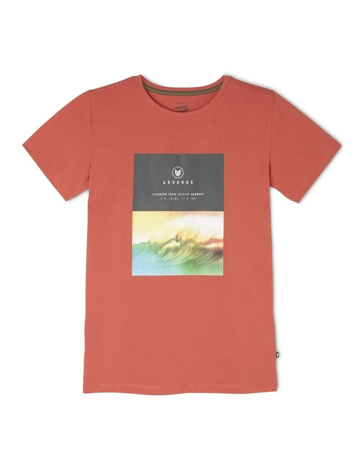 Essentials T-Shirt - Perfect Place image 1
