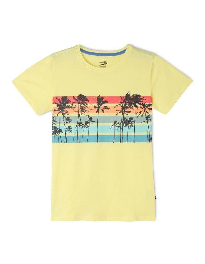 Core Palm T-Shirt image 1