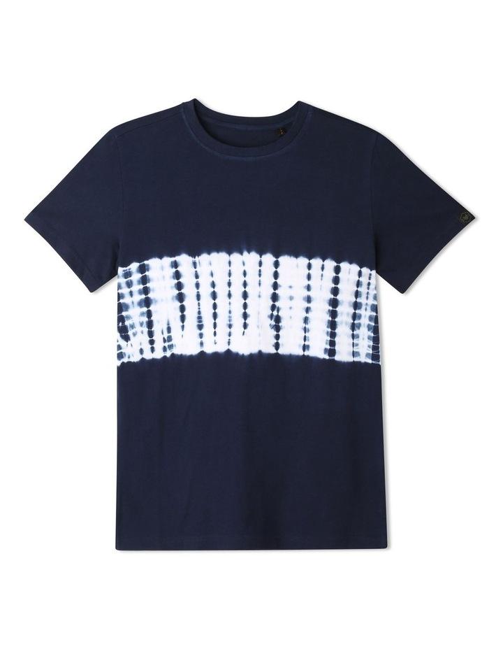 Tie Dye T-Shirt image 1