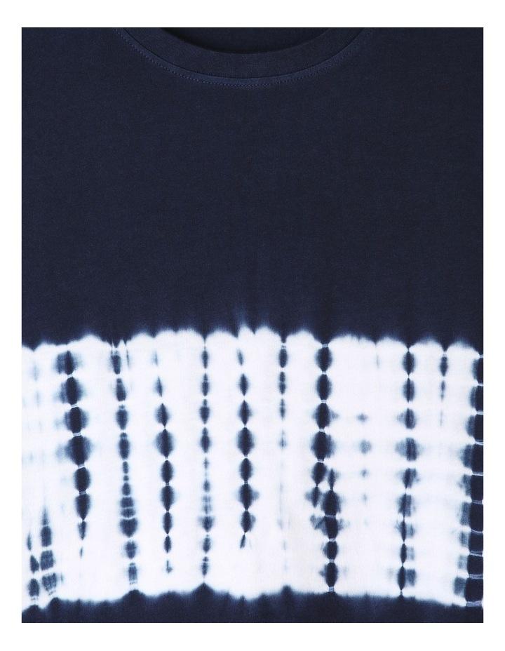 Tie Dye T-Shirt image 2