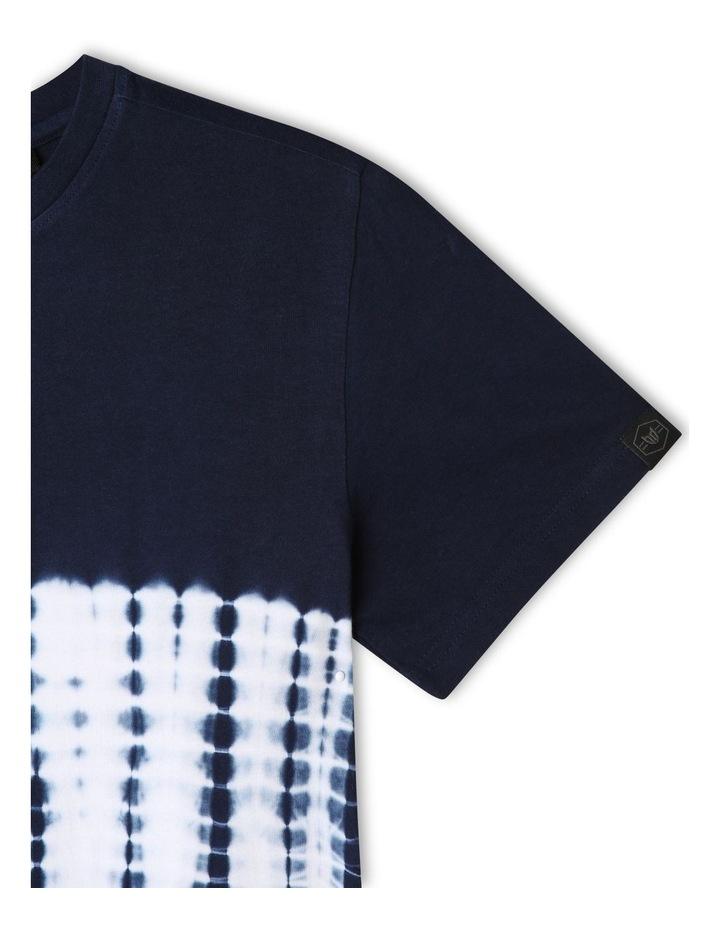 Tie Dye T-Shirt image 3