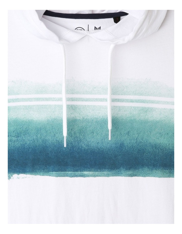 Hooded T-Shirt image 2