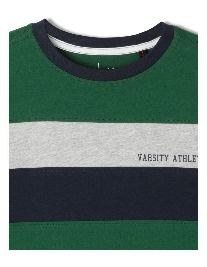 Splice T-Shirt image 3