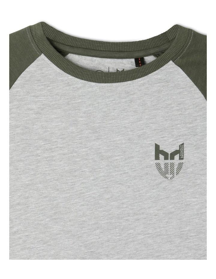 Raglan T-Shirt image 2