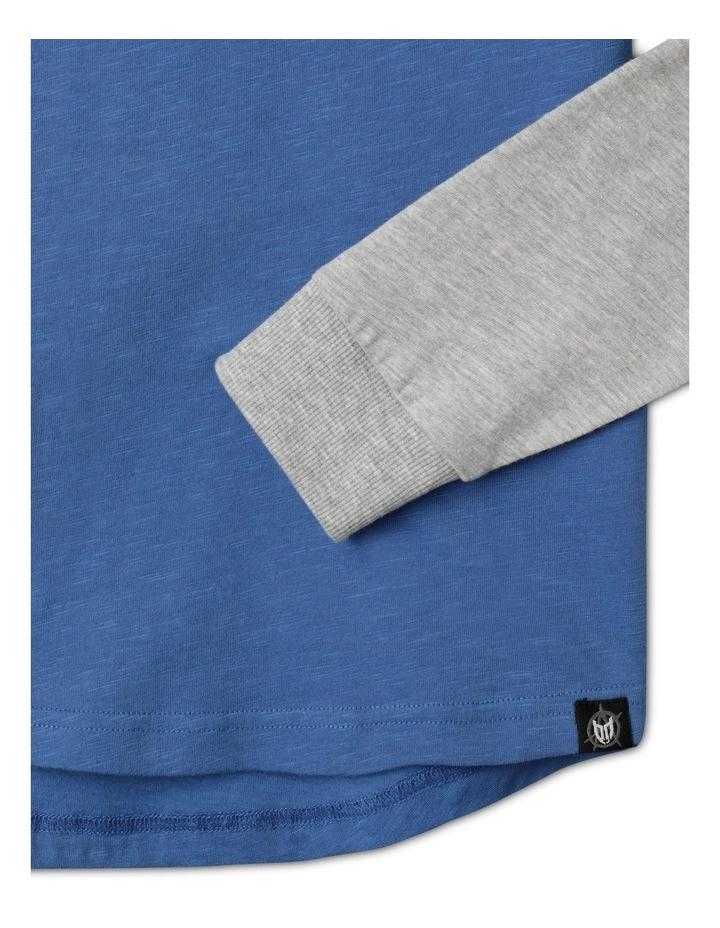 Raglan T-Shirt image 3