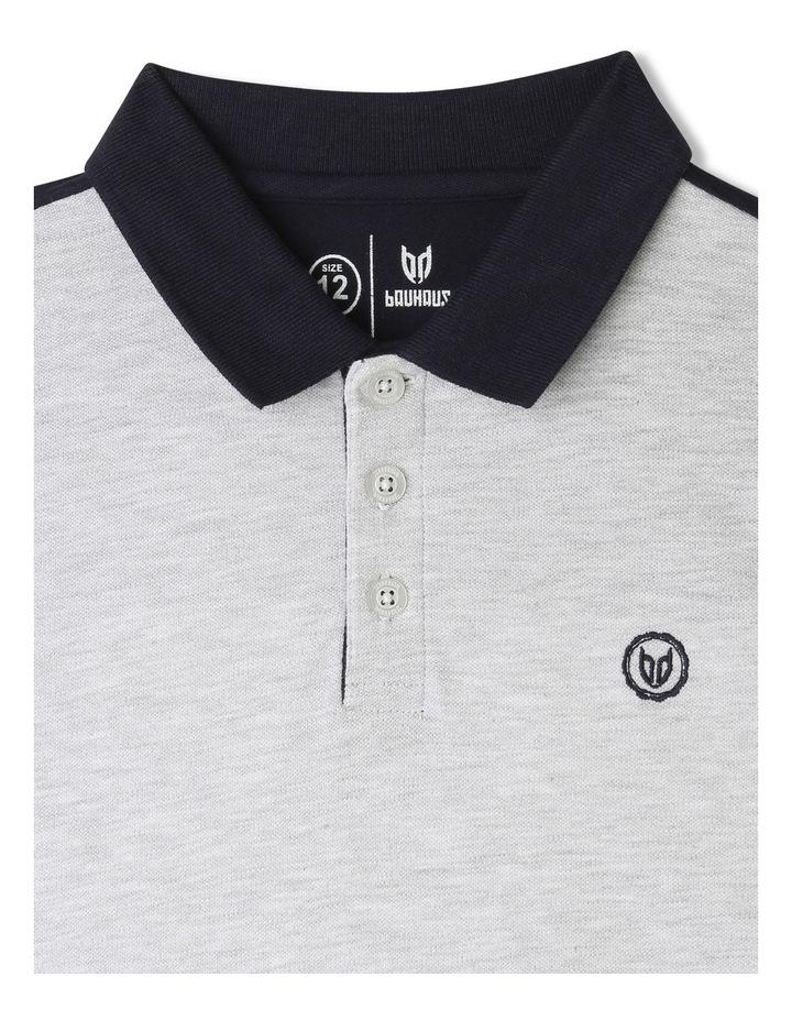 Polo Shirt image 2