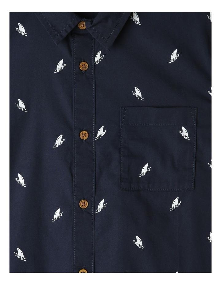 Poplin Shirt image 2